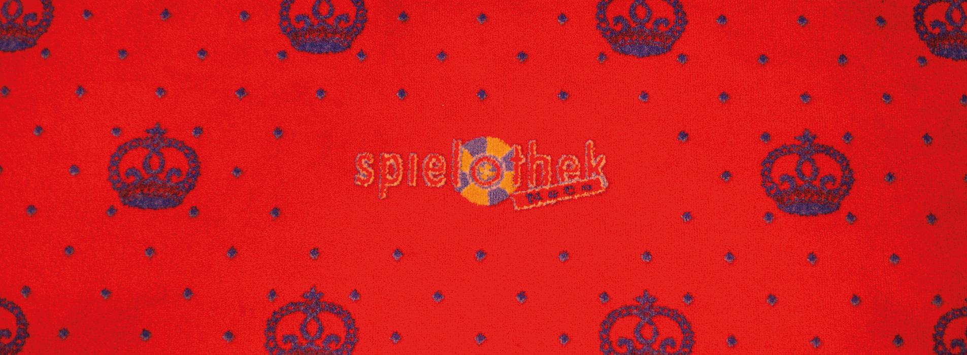 spielothek-noco-04