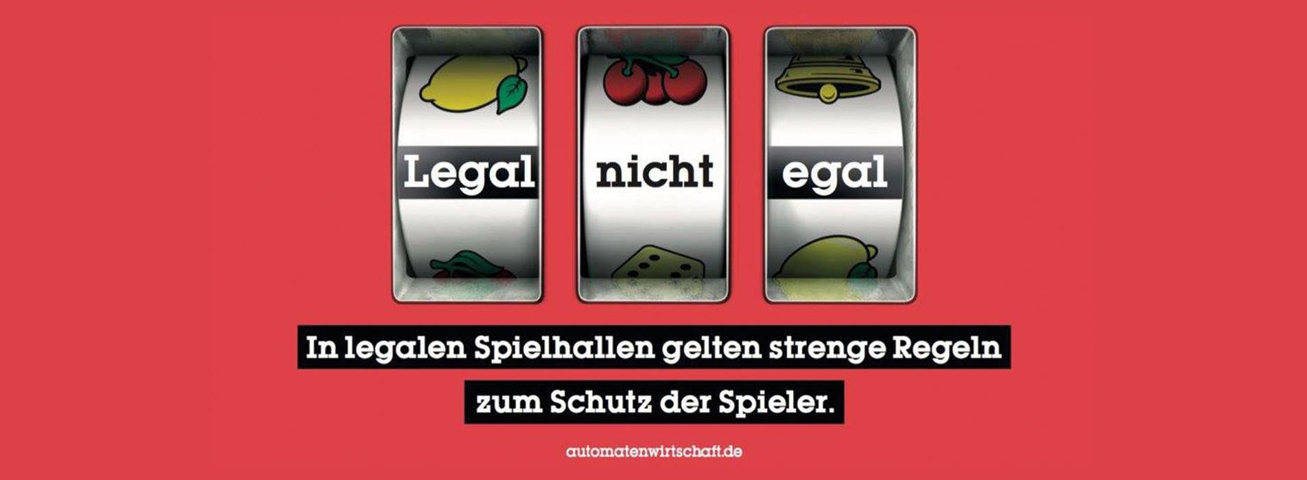 spielothek-nogly-legal-nicht-egal